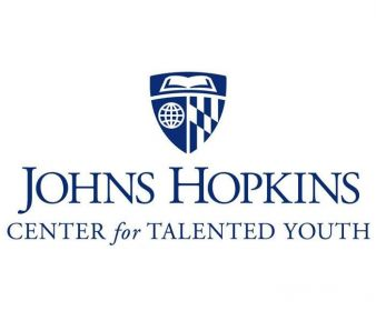 center_for_talented_youth_-_johns_hopkins_university_678220_i0