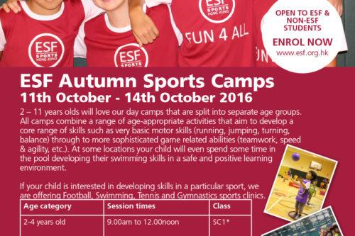 multi-sports-camps-autumn