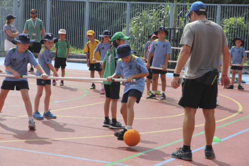 year-4-interschool-sports-competition