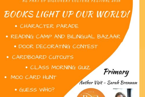 book-week-2016-books-light-up-our-world-3