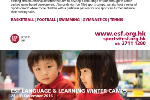 school-newsletter
