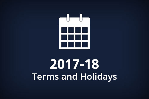 terms-and-holidays