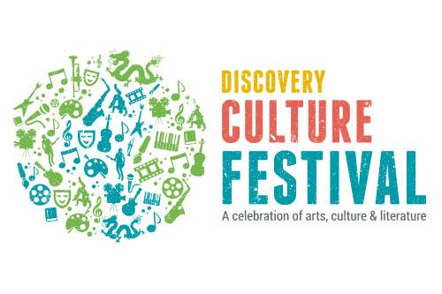 culture-festival-logo