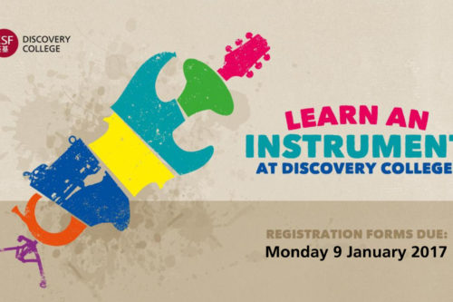 learn-instrument