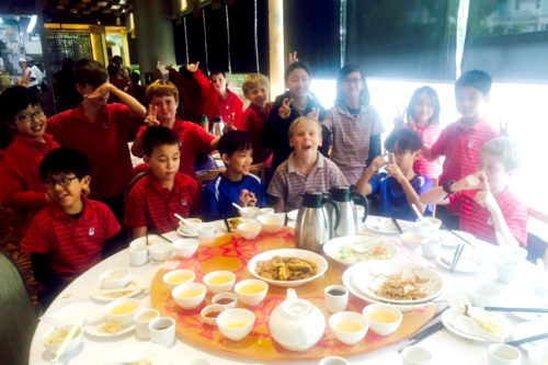 y5-visit-chinese-restaurant-food-in-china-23