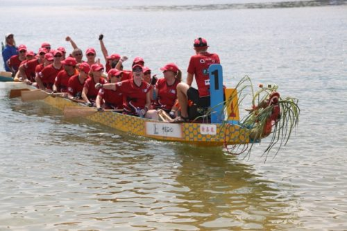 Dragon Boat 2016 - 085