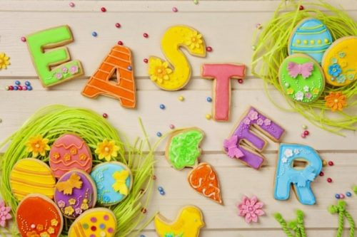 when-is-Easter-this-year