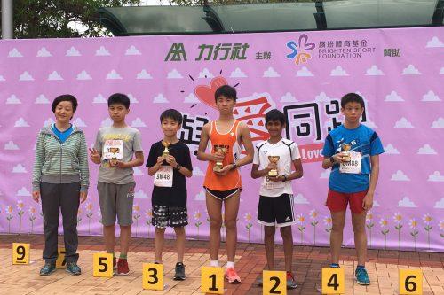 Vaibhav 4k race 2017-04-23 at 10.57.02