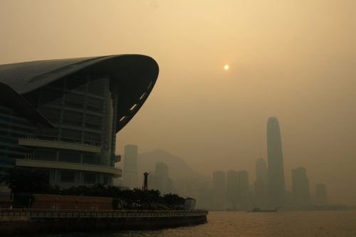 HK_Air_Pollution