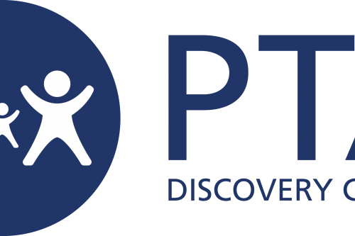 PTA Logo RGB - blue
