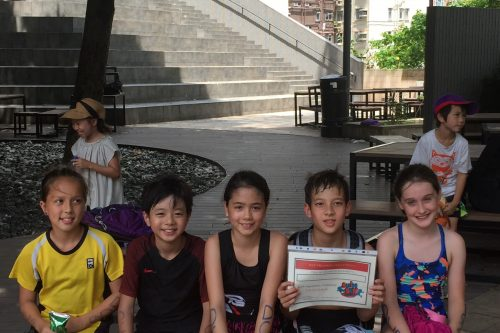 dc-cobras-primary-aquathon-team-2017-1