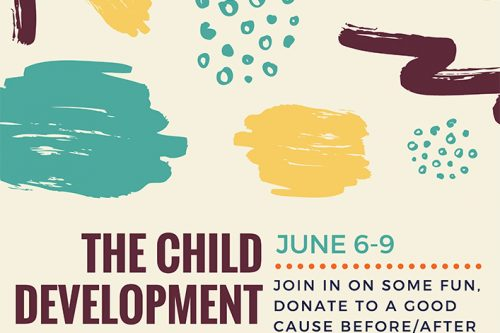 The Child Development Fund