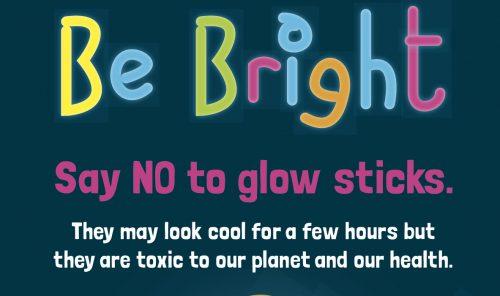 glowsticks poster ENGLISH copy