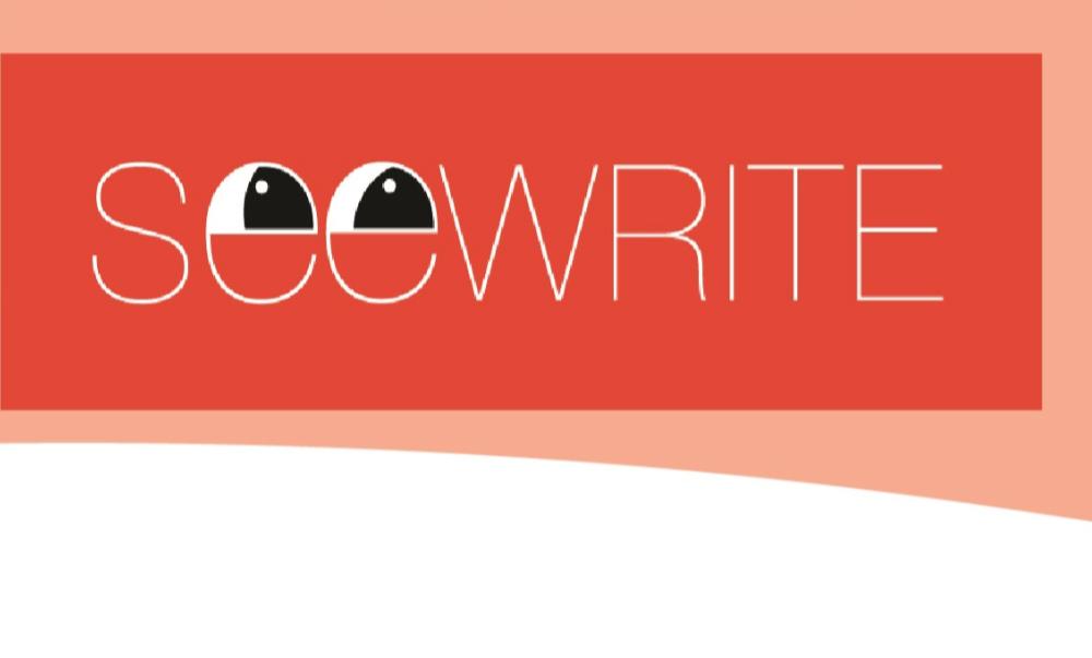 buy logic creative writing